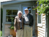 Jim and Jean Coutts