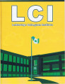 Lethbridge Collegiate Institute Yearbook 2007
