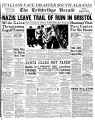 Lethbridge Herald (December 3, 1940)