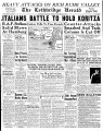 Lethbridge Herald (November 18, 1940)