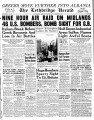 Lethbridge Herald (November 20, 1940)
