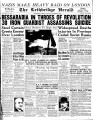 Lethbridge Herald (November 30, 1940)