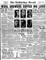Lethbridge Herald (August 19, 1930)