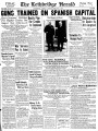 Lethbridge Herald (February 17, 1931)