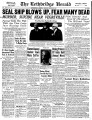 Lethbridge Herald (March 16, 1931)
