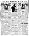 Lethbridge Herald (April 5, 1932)