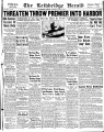 Lethbridge Herald (April 7, 1932)