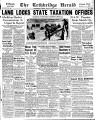 Lethbridge Herald (April 8, 1932)