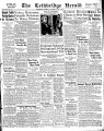 Lethbridge Herald (April 9, 1932)
