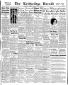 Lethbridge Herald (April 13, 1932)