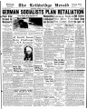 Lethbridge Herald (April 14, 1932)