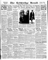 Lethbridge Herald (April 18, 1932)