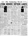 Lethbridge Herald (April 22, 1932)