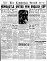Lethbridge Herald (April 23, 1932)