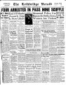 Lethbridge Herald (May 5, 1932)