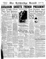 Lethbridge Herald (May 6, 1932)