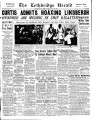 Lethbridge Herald (May 17, 1932)
