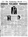 Lethbridge Herald (May 26, 1932)