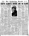 Lethbridge Herald (June 2, 1932)