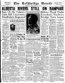 Lethbridge Herald (June 3, 1932)