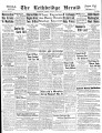 Lethbridge Herald (June 6, 1932)