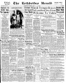 Lethbridge Herald (June 10, 1932)