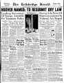 Lethbridge Herald (June 16, 1932)