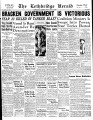 Lethbridge Herald (June 17, 1932)
