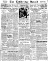 Lethbridge Herald (June 28, 1932)