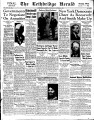 Lethbridge Herald (October 5, 1932)