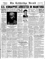Lethbridge Herald (April 1, 1933)