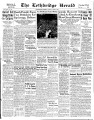 Lethbridge Herald (April 3, 1933)