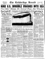 Lethbridge Herald (April 4, 1933)