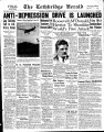 Lethbridge Herald (April 8, 1933)