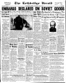 Lethbridge Herald (April 19, 1933)