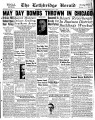 Lethbridge Herald (May 1, 1933)