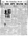 Lethbridge Herald (May 3, 1933)
