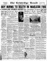 Lethbridge Herald (May 12, 1933)