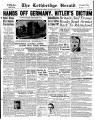 Lethbridge Herald (May 13, 1933)