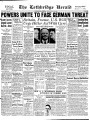 Lethbridge Herald (May 15, 1933)
