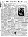 Lethbridge Herald (May 25, 1933)