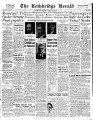 Lethbridge Herald (May 29, 1933)