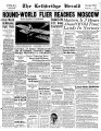 Lethbridge Herald (June 5, 1933)