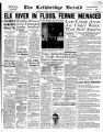 Lethbridge Herald (June 17, 1933)