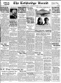Lethbridge Herald (January 18, 1928)