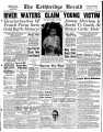 Lethbridge Herald (June 28, 1933)