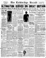 Lethbridge Herald (June 29, 1933)
