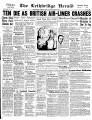 Lethbridge Herald (December 30, 1933)