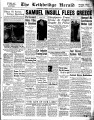 Lethbridge Herald (March 15, 1934)