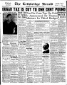 Lethbridge Herald (April 18, 1934)